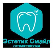 Лечение, протезирование, отбеливание зубов. Гигиена полости рта.